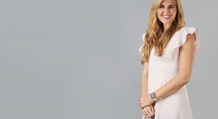 Team Member Madeline Dutton