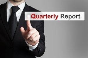 quarterly-report-image