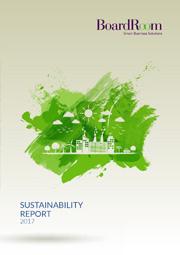 sustainability-report-2017