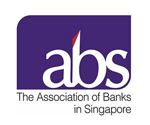 ABS - OSPAR Certified