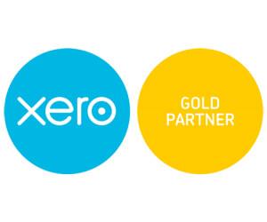 Boardroom Business Solution Xero Gold Partner
