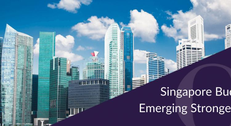 Singapore_Budget_2021