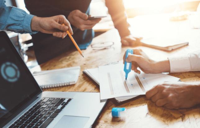 Payroll Tax Compliance