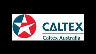 caltex-austrailia