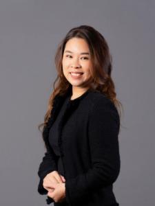 Lee Ha Nnah