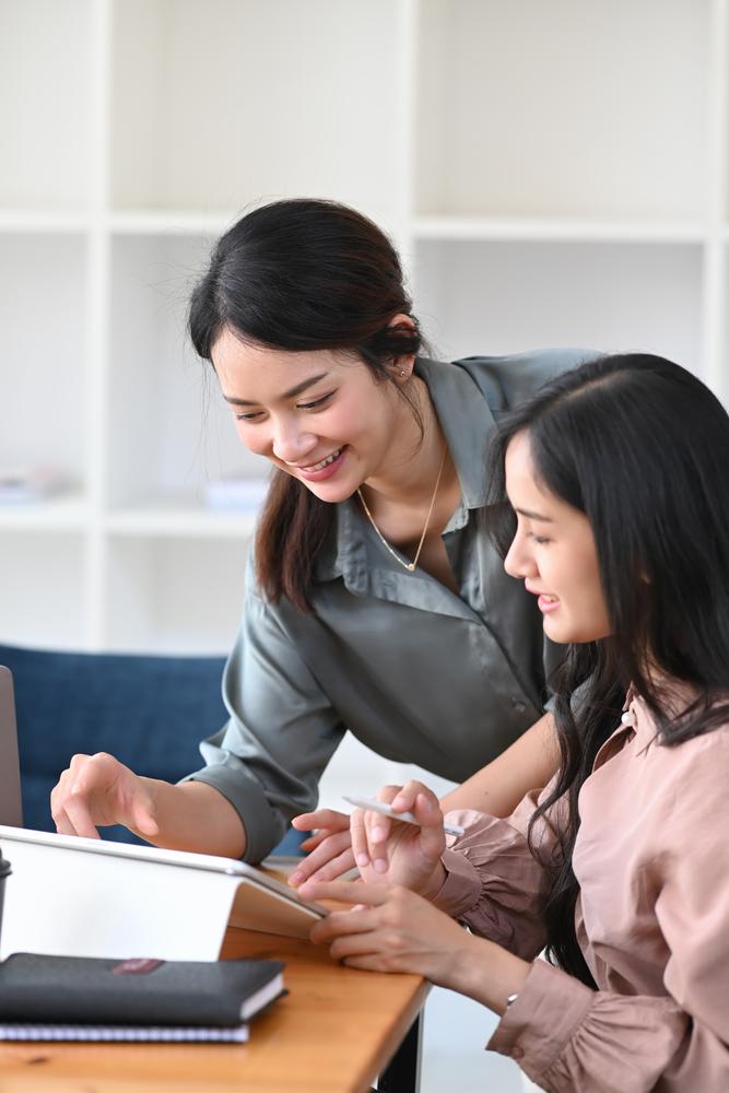 Employee Shared Plan in Malaysia