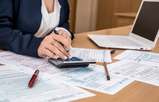 international payroll processing companies