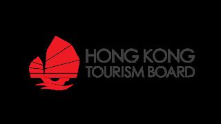 hong-kong-tourism-board