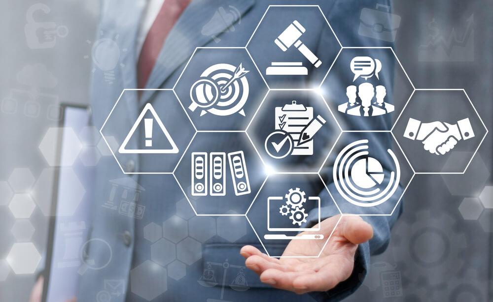 corporate governance in corporate secretarial