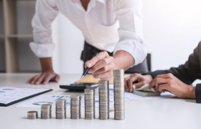 Gain clearer insights when outsourcing accounting
